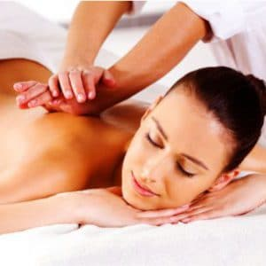 Body Technical Treatments